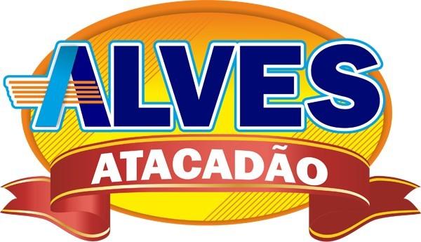ALVES ATACADÃO SÃO JOAQUIM DA BARRA